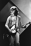 Rolling Stones 1969 Mick Taylor  Top Of The Pops