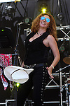 Voodo Woman Band