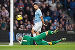 021113 Manchester City v Norwich City