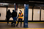 NY MTA in need of $4B Bailout Due to the COVID-19 pandemic