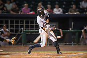 NWA Naturals vs. Arkansas Travelers Thursday, Sept. 10, 2015
