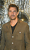 Dylan McDermott attend the &quot;Studio 54&quot;  Private Screening on October 4, 2018 at PUBLIC Hotel in New York, New York, USA.<br /> <br /> photo by Robin Platzer/Twin Images<br />  <br /> phone number 212-935-0770