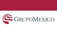 GRUPO M MEXICO 1