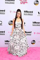 LAS VEGAS - MAY 21:  Anjali World at the 2017 Billboard Music Awards - Arrivals at the T-Mobile Arena on May 21, 2017 in Las Vegas, NV