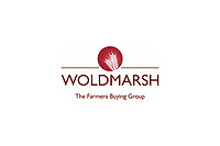 Woldmarsh