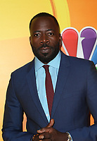 BEVERLY HILLS, CA - AUGUST 03: Demetrius Grosse, At 2017 Summer TCA Tour - NBC Press Tour At The Beverly Hilton Hotel In California on August 03, 2017. Credit: FS/MediaPunch