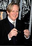 "BEVERLY HILLS, CA. - December 08: Producer T Bone Burnett arrives at the ""Crazy Heart"" Los Angeles Premiere at the Academy of Motion Picture Arts & Sciences on December 8, 2009 in Los Angeles, California."