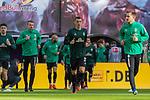 20200215 1.FBL RB Leipzig vs SV Werder Bremen