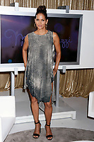 Halle Berry attends the 'Kidnap' Mamarazzi screening at Time Inc. Studios on August 3, 2017 in New York City.