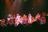 Grateful Dead 1977 05-28 | Hartford Civic Center CT