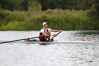 Race: 10  J14.1x  Heat 3<br /> <br /> Peterborough Summer Regatta 2018 - Sunday<br /> <br /> To purchase this photo, or to see pricing information for Prints and Downloads, click the blue 'Add to Cart' button at the top-right of the page.