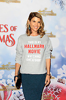 Once Upon A Christmas Miracle Screening