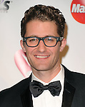 Matthew Morrison at The 2011  MusiCares Person of the Year Dinner honoring Barbra Streisand at the Los Angeles Convention Center, West Hall in Los Angeles, California on February 11,2011                                                                   Copyright 2010 Hollywood Press Agency
