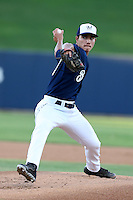 07.11.2014 - MiLB AZL White Sox vs AZL Brewers