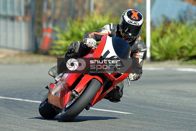2015 Port Nelson Street Races, Friday 2 January 2015, Nelson, New Zealand, Photos: Barry Whitnall/shuttersport