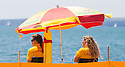 2015_07_31_southsea_lifeguards
