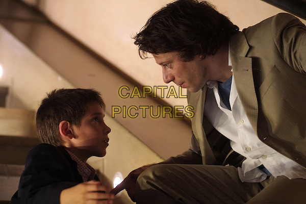 VALENTIN LELONG & MATHIEU AMALRIC.in Kings & Queen (Rois & Reine).*Editorial Use Only*.www.capitalpictures.com.sales@capitalpictures.com.Supplied by Capital Pictures.