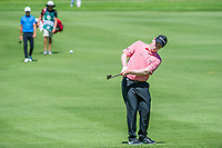 Robert Macintyre (SCO) during the 2nd round at the Nedbank Golf Challenge hosted by Gary Player,  Gary Player country Club, Sun City, Rustenburg, South Africa. 15/11/2019 <br /> Picture: Golffile | Tyrone Winfield<br /> <br /> <br /> All photo usage must carry mandatory copyright credit (© Golffile | Tyrone Winfield)
