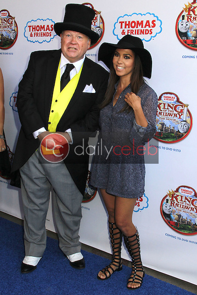 Kourtney Kardashian<br />