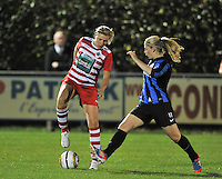 2013.10.01 Club Brugge - Antwerp FC