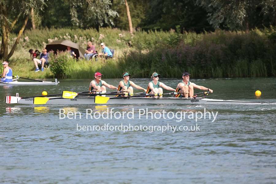 Race: 125: Mx 4x  Heat 1<br /> <br /> Peterborough Summer Regatta 2017 - Sunday<br /> <br /> To purchase this photo, or to see pricing information for Prints and Downloads, click the blue 'Add to Cart' button at the top-right of the page.
