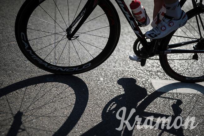 shadowcycling<br /> <br /> 83rd Nationale Sluitingsprijs Putte-Kapellen 2016 (UCI Europe Tour cat 1.1 / 189km)