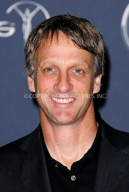 WWW.ACEPIXS.COM . . . . .  ..... . . . . US SALES ONLY . . . . .....February 6 2012, London....Tony Hawk at the Laureus World Sports Awards held at the Queen Elizabeth II Centre on February 6 2012 in London....Please byline: FAMOUS-ACE PICTURES... . . . .  ....Ace Pictures, Inc:  ..Tel: (212) 243-8787..e-mail: info@acepixs.com..web: http://www.acepixs.com