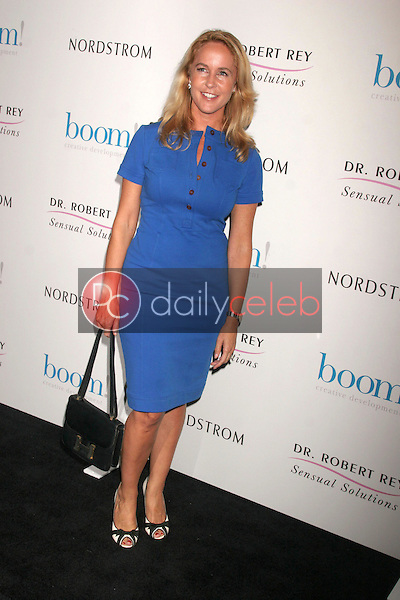 Erin Murphy<br />