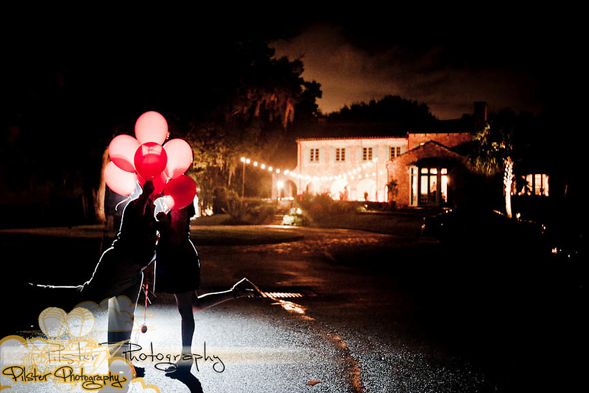 Kristine McGinnis and Tristan Brewer engagement session on Sunday, November 6, 2011 at the Winter Park Country Club in Winter Park, Florida. They also went to Casa Feliz and the Beacham in Orlando (Chad Pilster of http://www.PilsterPhotography.net)Kristine McGinnis and Tristan Brewer engagement session on Sunday, November 6, 2011 at Casa Feliz in Winter Park, Florida. They also to the Winter Park Country Club and the Beacham in Orlando (Chad Pilster of http://www.PilsterPhotography.net)