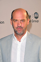 Anthony Edwards at the Disney Media Networks International Upfronts at Walt Disney Studios on May 20, 2012 in Burbank, California. © mpi35/MediaPunch Inc.