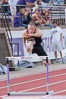 2012 Big 12 Outdoor Track & Field Championships Missouri Highlights Saturday 800pxl