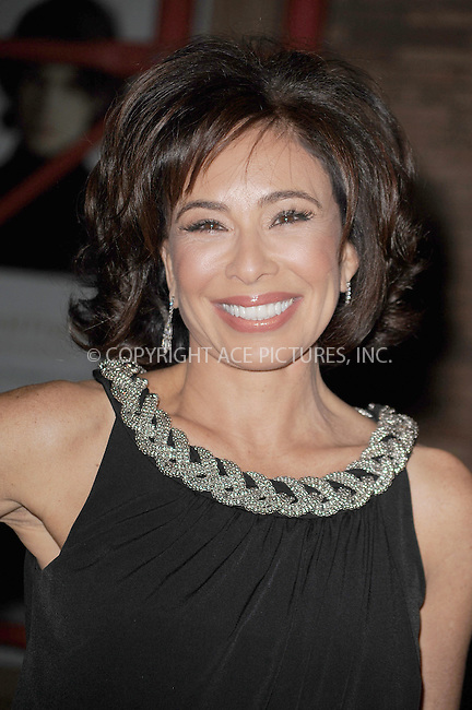 WWW.ACEPIXS.COM . . . . . .November 8, 2010...New York City... Jeanine Pirro attends  Glamour Magazine`s 20th Annual 2010 Women of the Year Awards  at Carnegie Hall  on November 8, 2010 in New York City....Please byline: KRISTIN CALLAHAN - ACEPIXS.COM.. . . . . . ..Ace Pictures, Inc: ..tel: (212) 243 8787 or (646) 769 0430..e-mail: info@acepixs.com..web: http://www.acepixs.com .