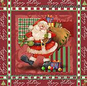Isabella, CHRISTMAS SANTA, SNOWMAN, WEIHNACHTSMÄNNER, SCHNEEMÄNNER, PAPÁ NOEL, MUÑECOS DE NIEVE, realistic animals, realistische Tiere, animales re, paintings+++++,ITKE533371L-NT1856,#X#