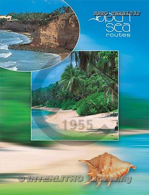 Alfredo, NOTEBOOKS, paintings, BRTOTNAH1032,#NB# cuadernos, illustrations, pinturas