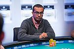 Sanjay Dulabh
