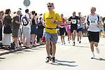 2014-05-18 Bognor 10k 04 HM