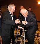 Steven Spielberg @ MPSE Awards 02/20/2010