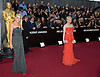 """OSCARS 2012 - MICHELLE WILLIAMS AND BUSY PHILLIPS.84th Academy Awards arrivals, Kodak Theatre, Hollywood, Los Angeles_26/02/2012.Mandatory Photo Credit: ©Dias/Newspix International..**ALL FEES PAYABLE TO: """"NEWSPIX INTERNATIONAL""""**..PHOTO CREDIT MANDATORY!!: NEWSPIX INTERNATIONAL(Failure to credit will incur a surcharge of 100% of reproduction fees)..IMMEDIATE CONFIRMATION OF USAGE REQUIRED:.Newspix International, 31 Chinnery Hill, Bishop's Stortford, ENGLAND CM23 3PS.Tel:+441279 324672  ; Fax: +441279656877.Mobile:  0777568 1153.e-mail: info@newspixinternational.co.uk"""