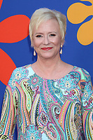 """LOS ANGELES - SEP 5:  Eve Plumb at the """"A Very Brady Renovation"""" Premiere Event at the Garland Hotel on September 5, 2019 in North Hollywood, CA"""