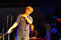 Tim Bendzko - Meier Music Hall