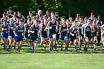 2018 West York Cross Country 1