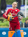 m NZ-Ned U21 voor plaats 5