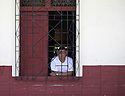 25/02/16 <br /> <br /> Granada, Nicaragua.<br /> All Rights Reserved: F Stop Press Ltd. +44(0)1335 418365   +44 (0)7765 242650 www.fstoppress.com