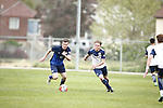 16mSOC Blue and White 307<br /> <br /> 16mSOC Blue and White<br /> <br /> May 6, 2016<br /> <br /> Photography by Aaron Cornia/BYU<br /> <br /> Copyright BYU Photo 2016<br /> All Rights Reserved<br /> photo@byu.edu  <br /> (801)422-7322