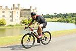 2018-06-24 Leeds Castle Standard Tri 20 JH bike