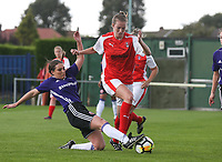 Rotherham United Ladies FC - RULFC