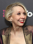 """Julie Halston attends the Cast Meet & Greet for Broadway's """"Tootsie"""" The Musical at the New York Mariott Marquis Hotel on March 13, 2019 in New York City."""