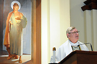 Father Daniel Looney