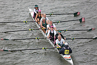 Crew: 185   Auriol Kensington   Mx.MasD-F.8+ (D)<br /> <br /> Veterans' Head of the River Race 2018<br /> <br /> To purchase this photo, or to see pricing information for Prints and Downloads, click the blue 'Add to Cart' button at the top-right of the page.