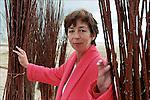 Renate Dorrenstein